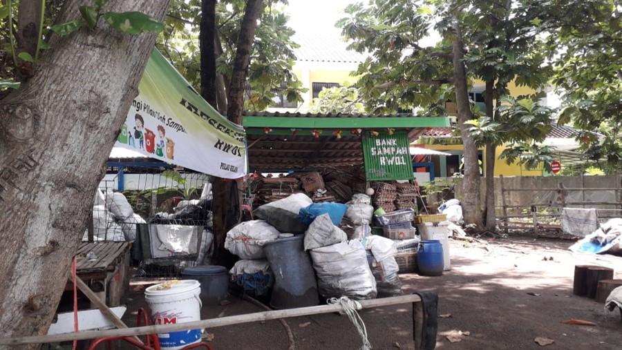Bank Sampah 3