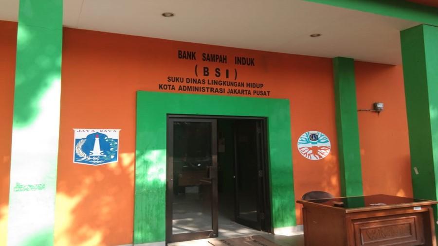Bank Sampah 5